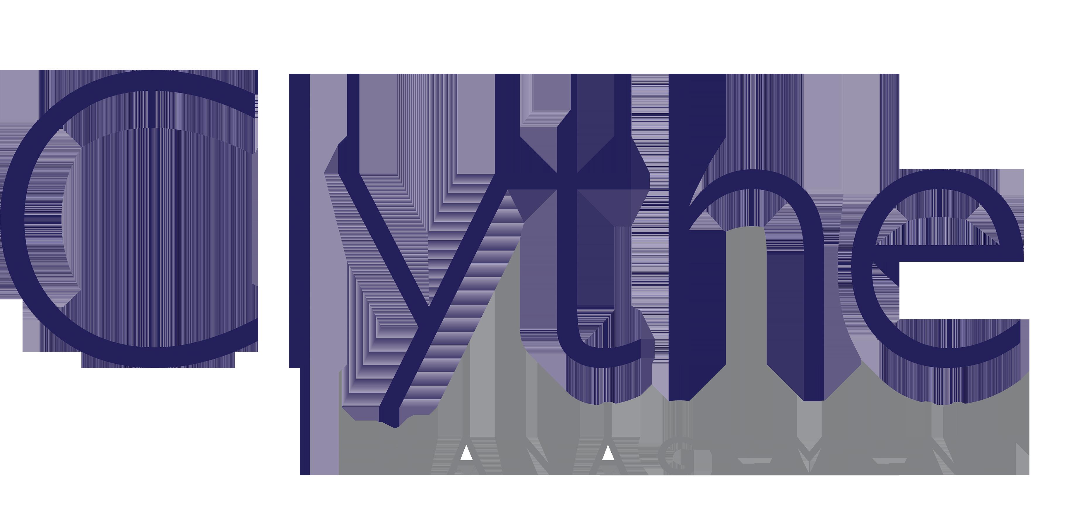 Clythe Management Ltd